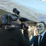 Anonymous im Interview