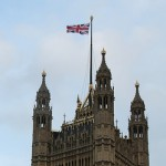 UK Parliament - cc-by-nc-nd from Mark Ehr