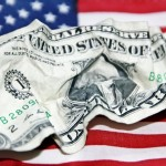 USA Dollar - cc-by von Images Money